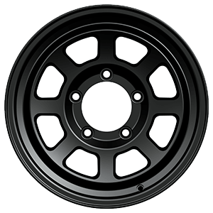 KUSSUN wheel